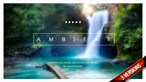 Ambient-Chillout-Background-Music