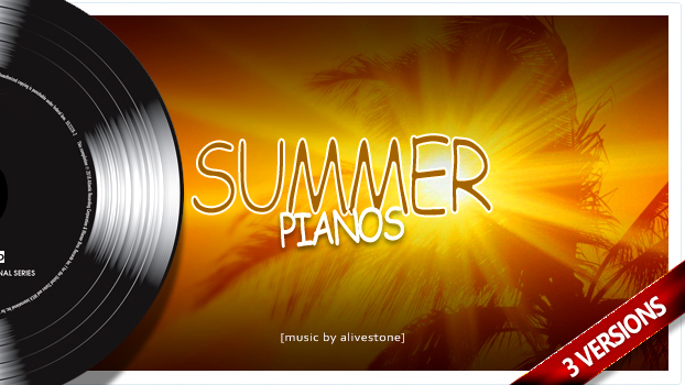 Summer-Pianos-Positive-Music