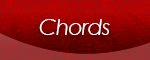 chords music background