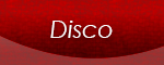 disco background music