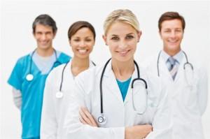 лечение в санаториях моршина почек гастрит язвы желудка желчного панкреатита кишки