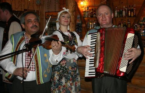 boykivski_vechornici